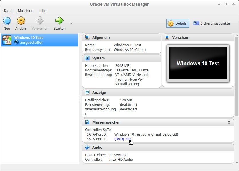 Oracle VM VirtualBox Manager_010