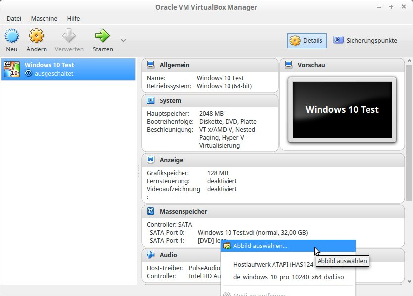 Oracle VM VirtualBox Manager_011